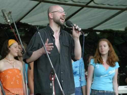 Gigantfest 2005